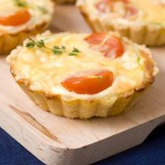 Torta de queijo branco  Esta receita light é para animar quem faz dieta para emagrecer