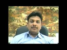 04 April 2012, Wednesday, Daily Free astrology predictions by Acharya Anuj Jain. topvideo -   more information ? click it! ebbsought146 -   want more  ?  just click!