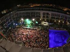 Professor Green's at Ibiza Rocks this July!