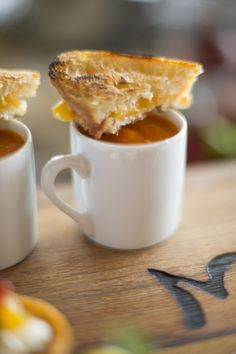 food appetizers, fall recipes, fall comfort, comfort food recipes, three fall, fall weddings, drink recipes, grill chees, comfort foods