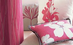 Pippin - Prints, Weaves and Embroidery - Villa Romo