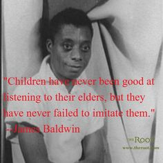 a talk to teachers james baldwin essay English ap final ch 5 education study from education ralph waldo emerson a talk to teachers james baldwin school kyoko mori this excerpt from the.