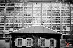 city Tomsk