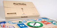 #portfolio
