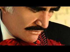 """""""A MI MANERA"""" - Vicente Fernandez"""