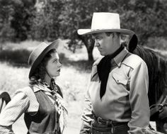 Sky King | kirby grant 1911 1985 was an american cowboy actor best remembered for ...
