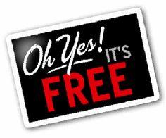 Resumes Samples:  free-samples