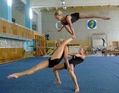 #balance #beauty #squatshorts