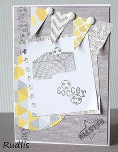 Soccer xxx