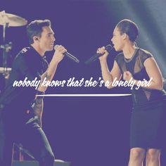 Alicia & Adam