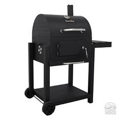 """22"""" Charcoal Grill 400"""