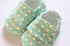 Baby Shoes - Sneakers by petitboo | Sewing Pattern - Looking for your next project? You're going to love Baby Shoes - Sneakers by designer petitboo. - via @Craftsy