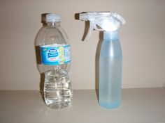 magic water #primary
