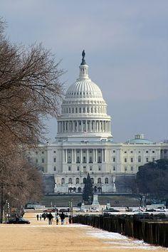 travel america, capit build, washington dc, place karen, capitol build