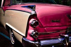 """1955 Dodge Royal Lancer Sedan"" Fine Art Prints by David Patterson #classicAutos #Dodge #cars"