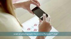 Silhouette Cameo PixScan Technology with Studio Software. https://www.ucutathome.com/store/cat/Silhouette-America/id/45
