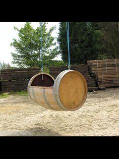 Swinger Chemnitz Whiskey Depot K Ln Italien Swinger