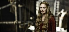 8 Business Lessons From Game of Thrones #GoT #management