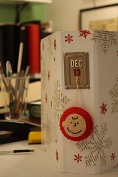 Sweetest December Da