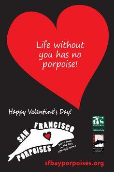 valentine's day timeout dubai