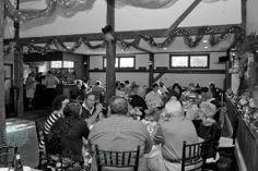 From the Gail Marshall and David Bornstein wedding at Christmas Farm Inn. Photography by Countrypolitan Photography & Event Design. http://christmasfarminn.com/en/weddings-nh