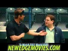 Moneyball 2011 Official Trailer 2 (HD)