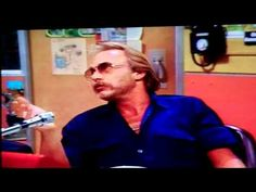 """WKRP """"As God as my witness, I thought turkeys could fly"""" Thanksgiving"""
