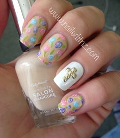 Nailed It NZ: The Nail School Diaries | Week Two
