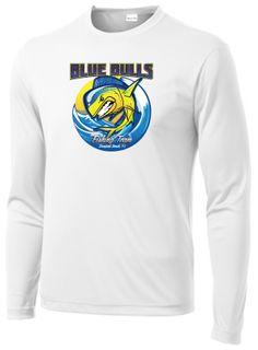 Dri fit fishing shirts on pinterest fishing shirts for Fishing team shirts