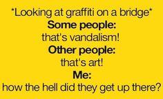 Yep that's me:)