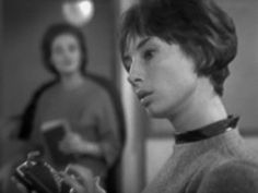 Doctor Who Susan - The granddaughter and original companion of the First Doctor