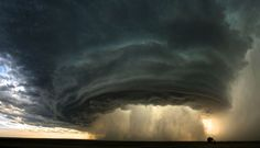 roll, sky, photograph, thunderstorm, national geographic
