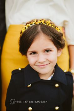 10 tips for beautiful family photos...well said!