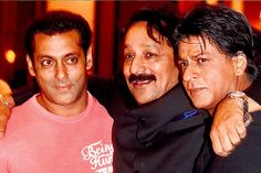 Bigg Boss 8: Will these actors promote their films on Salman's show Shah Rukh Khan and Salman Khan's hug has impressed all their fans. Shah Rukh Khan is all set for promoting 'Happy New Year' and what is bigger than 'Bigg Boss' on the small screen?   http://toi.in/ePg4Pb