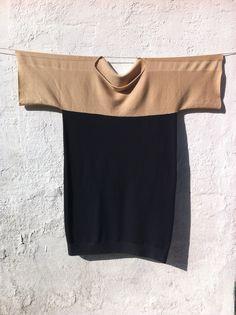 vestido sencillo de hacer