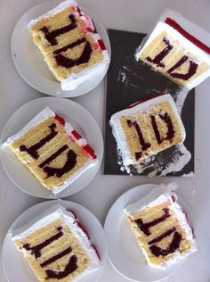 one direction cake. Can someone tell me how to do this? But OU sooners instead of a gay band. Lol one direction cakes, direct cake, birthday cakes one direction, parti idea, direct parti, 1d cake, cake recipes