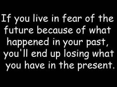 Quotes about fear - http://todays-quotes.com/?p=15200