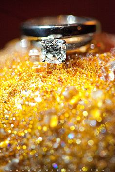 #wedding #rings © Amanda Wilcher Photographers | www.amandawilcher.com