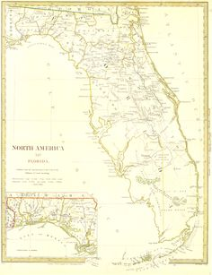 historic Florida MAPFLL002122.JPG (1406×1829)