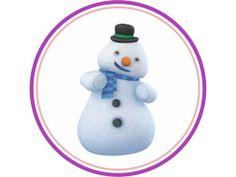 sticker-etiqueta-autoadhesiva-circular-doctora-juguetes-3.jpg (520×390)