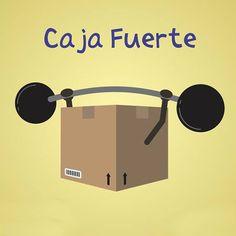 Spanish jokes for ki