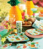 birthday parti, summer parties, retirement parties, mayo parti, home parties, punch parti