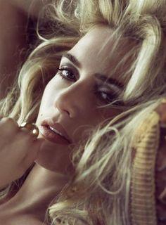 Kate Winslet - Vanit