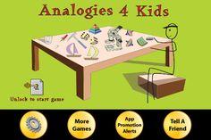 Critical thinking activities for kids     Elefan  i Basisscholen Sint Lodewijkscollege