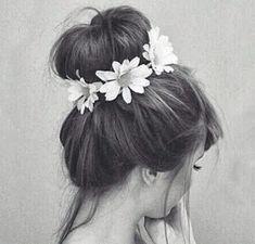bun + daisy