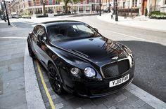 continent gt, bentley continent, style, auto, bentley car, dream car