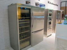 lush fridges