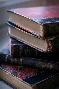 """""""Books must be read as deliberately and reservedly as they were written.""""  Henry David Thoreau"""