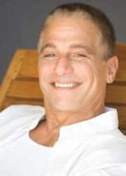 """Tony Danza starred in """"Taxi,"""" and also in """"Who's the Boss."""""""