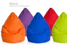 Sitzsack Brava